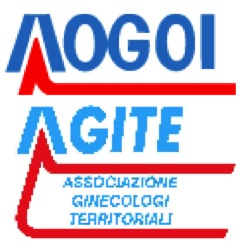Percorsi Diagnostici - Terapeutici in UROGINECOLOGIA