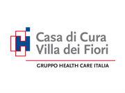 Casa_di_Cura_VdF