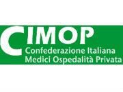 Cimop_logo